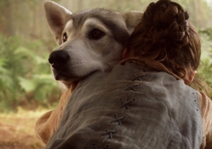 The 'Game Of Thrones' Season 7 Episode 2 Preview Shows A Dire Reunion Years In The Making