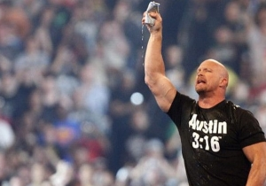 WWE Has Successfully Trademarked The Term '3:16'