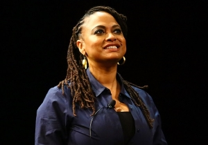 A Limited Series About The Central Park Five Is Coming To Netflix, Thanks To Ava DuVernay