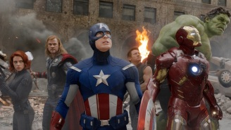 Kevin Feige Explained Why Marvel Will Continue Releasing Multiple Movies Every Year