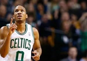 The Celtics Are Shipping Avery Bradley To Detroit To Make Room For Gordon Hayward