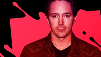 Beck Bennett Explains The Key To A Perfect San Diego Accent