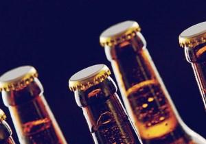 A Look At Sour Beers, Everyone's Favorite Summer Beer Trend