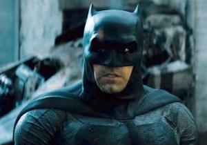Wait, Did Ben Affleck Really Deny The Batman Exit Rumors?