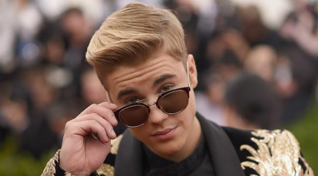 Justin Bieber S Despacito Verse Is Boosting Tourism In Puerto Rico