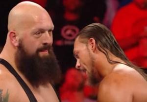 WWE Ratings Got A Big Boost Following Great Balls Of Fire