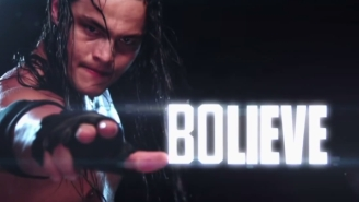 An Unbo-Lievable Ranking Of Bo Dallas Moments That Made Us All Bo-Lievers