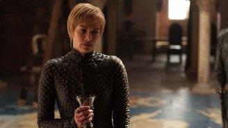 'Game Of Thrones' Death Watch: Cersei Versus The World