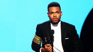 Keeping It Real: The Chance The Rapper Backlash Is Silly, Unnecessary, And Undeserved