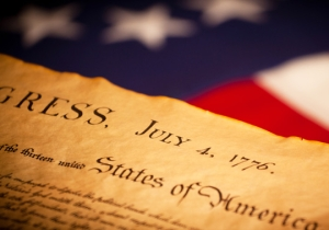 NPR Tweeted Out The Full Declaration Of Independence And People Really Did Not Get It