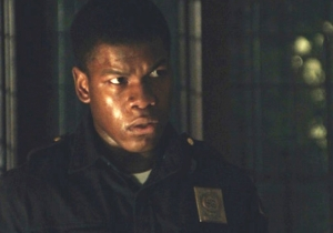 Kathryn Bigelow's 'Detroit' Plays Out Like A Real Life Horror Movie