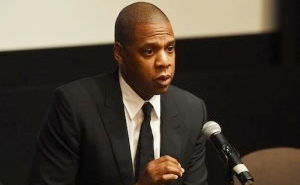 Jay-Z's '4:44' Deal With Sprint Offers Artists A Blueprint For Success In The Digital Era