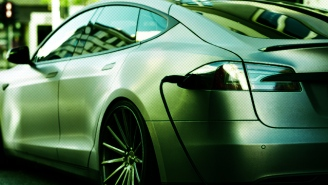 Is Now The Time To Buy An Electric Car?