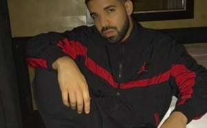 Drake Is Stoking 'Take Care 2' Rumors To A Fever Pitch With This Moody Instagram Post