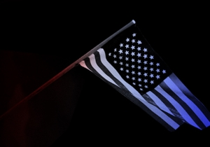 What It Means To Be A Minority And A Patriot In 2017