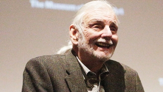 George A. Romero, The Godfather Of The Zombie Genre, Is Dead At 77