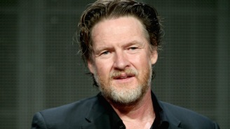 'Gotham' Star Donal Logue's Missing Daughter, Jade, Has Been Found