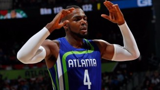 Minnesota's Stellar Offseason Can Get Even Better After A Paul Millsap Meeting