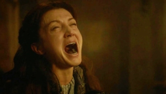 HBO Now Crashed And 'Game Of Thrones' Fans Reacted Like It Was The Red Wedding All Over Again