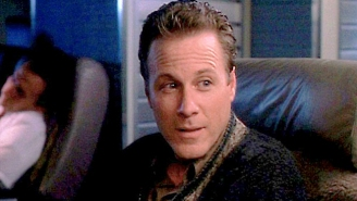 Actor John Heard Of 'Home Alone' And 'The Sopranos' Fame Has Died At 72