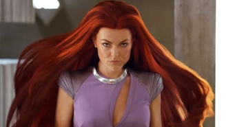 Marvel's 'Inhumans' Had A Truly Insane Production Schedule