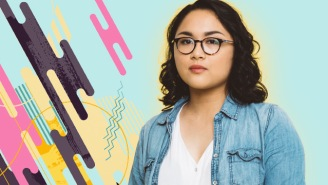 Jay Som's Blissed Out Take On 'Strawberry Fields Forever' Is A Hell Of A Cover