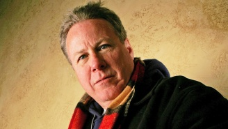 Daniel Stern Lauded John Heard's 'Crazy, Crazy Drink And Drug Stamina' In A Sweet, Unfiltered Note