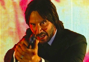 'John Wick' Director Chad Stahelski Is Bringing The Cinematic Ultraviolence To Ed Brubaker's 'Kill Or Be Killed'