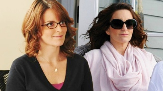 Liz Lemon Tips That'll Perfect Your Next Staycation