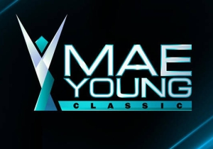 Updates On The Mae Young Classic Competitor Injured At Last Night's Tapings (Spoilers)