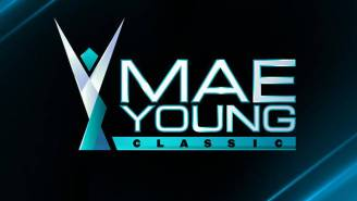 Another WWE Hall Of Famer Is Joining The Announce Team For The Mae Young Classic