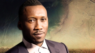 'True Detective' Season 3 Officially Locks Up Mahershala Ali And HBO Is Talking To Directors