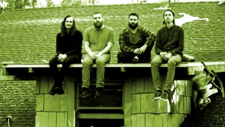 The Celebration Rock Podcast Talks With Andy Hull Of Manchester Orchestra