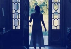 Jennifer Lawrence Screams Bloody Murder In Darren Aronofsky's 'mother!' Teaser Trailer