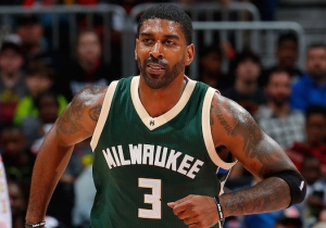 O.J. Mayo Posted To Instagram To Counter A Report No One Knew Where He Was