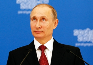The CIA Reportedly Disclosed Vladimir Putin's 'Specific Instructions' For Hacking The 2016 Election To Trump