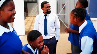 Is The African School For Excellence The Future Of Affordable Education?