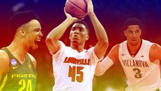 These Under The Radar Rookies Could Quickly Become NBA Stars