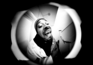 Watch Danny Brown's Surreal 'Lost' Video For A Huge Dose Of Paranoia