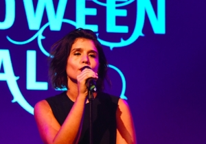 Jessie Ware's 'Midnight' Introduces Her Next Album Of Yearning Synth-Pop