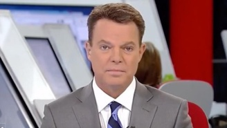 Fox News' Shepard Smith Dismantles His Network's Coverage Of The Clinton-Uranium One Deal