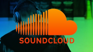 WeTransfer Offers Laid Off SoundCloud Employees $10,000 To Launch Startups