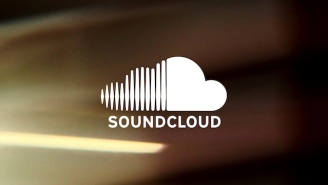 Soundcloud's Comeback Begins With A Documentary Series About Emerging Music Scenes