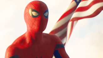 Weekend Box Office: Marvel Resuscitates The Spider-Man Franchise In A Big Way