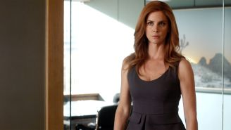 USA Network's 'Suits' Gets Its Bro-Mojo Back With Its Seventh Season Premiere