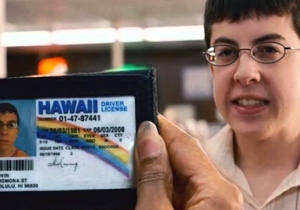 McLovin From 'Superbad' Would Be Celebrating A Birthday Today, And People Are Marking The Occasion