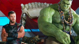 'Thor: Ragnarok' Early Screening Reactions Have Arrived!