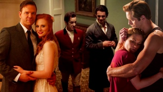 Power Ranking The 'True Blood' Relationships