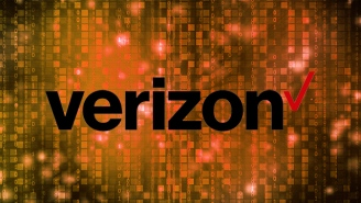 A Verizon Data Breach Means You Probably Need To Change Your Account's PIN Immediately