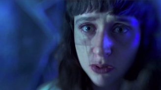 Waxahatchee's Ethereal 'Recite Remorse' Video Shows That Simple Production Can Be Perfect